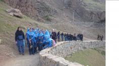 اردوی دارآباد (اردیبهشت 94)